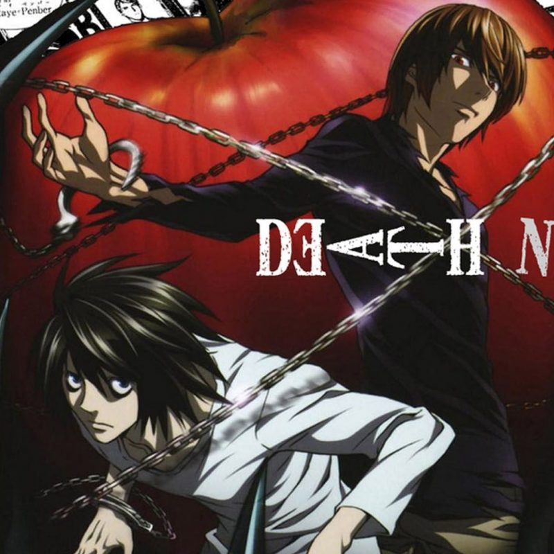 10 New Kira Death Note Wallpaper FULL HD 1080p For PC Desktop 2020 free download anime death note wallpaper wide cualquier anime pinterest 800x800