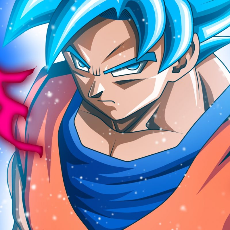 10 Latest Dragon Ball Super Wallpaper Iphone FULL HD 1920×1080 For PC Background 2018 free download anime dragon ball super 1080x1920 wallpaper id 679530 mobile abyss 800x800