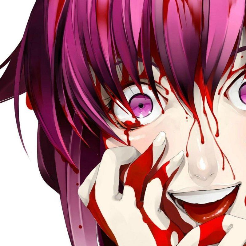 10 Most Popular Yuno Gasai Wallpaper Yandere FULL HD 1920×1080 For PC Desktop 2018 free download anime mirai nikki xp yuno gasai e68891e5a6bbe794b1e4b983 pinterest mirai 800x800