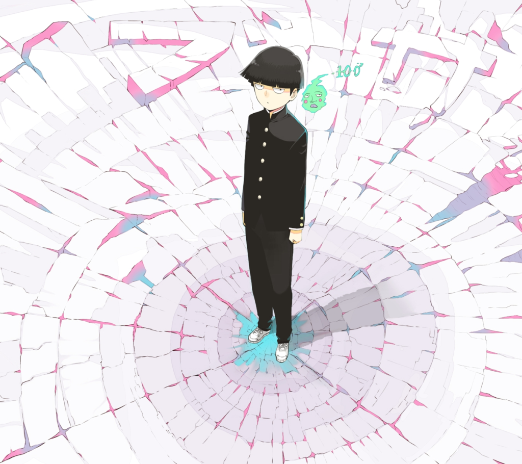 10 Top Mob Psycho 100 Hd Wallpaper FULL HD 1920×1080 For PC Desktop 2018 free download anime mob psycho 100 1440x1280 wallpaper id 640591 mobile abyss 1024x910
