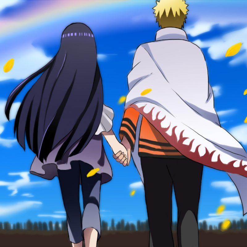 10 Most Popular Naruto And Hinata Wallpaper FULL HD 1080p For PC Desktop 2020 free download anime naruto hinata hyuga naruto uzumaki tapeta naruto shippuuden 800x800