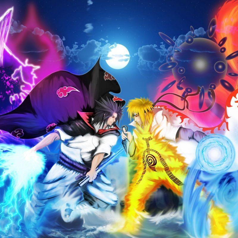 10 Latest Naruto Vs Sasuke Wallpaper FULL HD 1080p For PC Desktop 2018 free download anime naruto vs sasuke wallpaper hd http imashon w anime 1 800x800