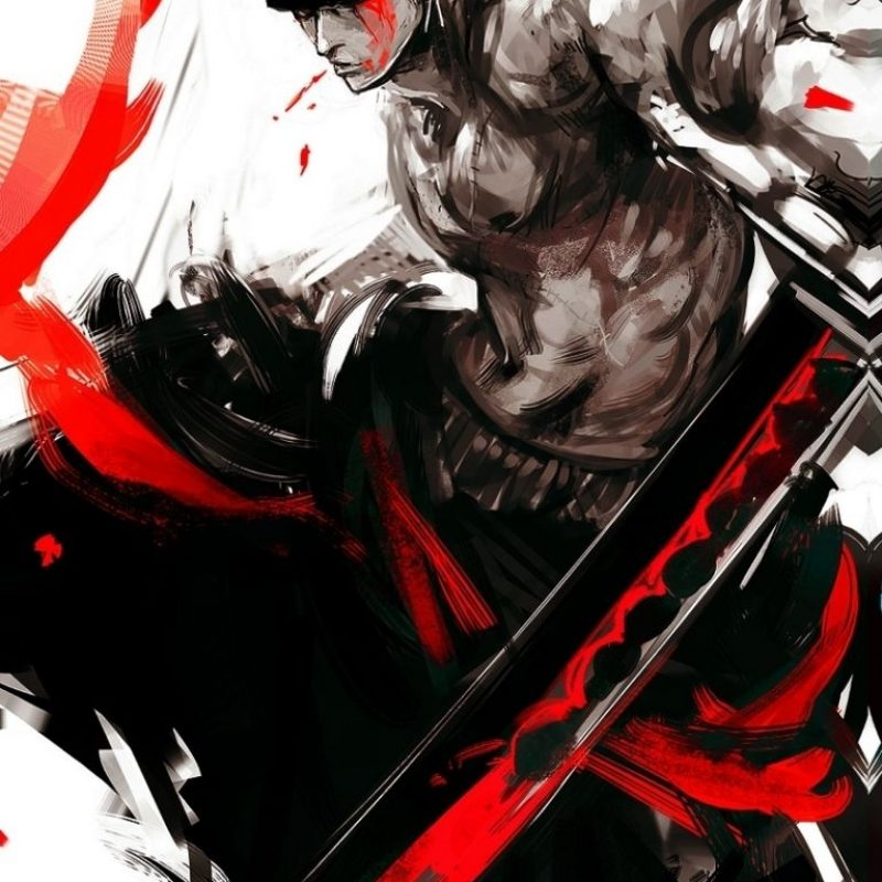 10 Most Popular One Piece Zoro Wallpaper FULL HD 1920×1080 For PC Desktop 2018 free download anime one piece zoro roronoa one piece corazon mobile wallpaper 800x800