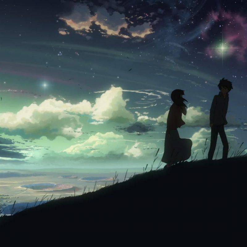 10 Top Dark Anime Scenery Wallpaper FULL HD 1920×1080 For PC Background 2020 free download anime wallpaper dark anime scenery wallpaper wide with hd wide 800x800