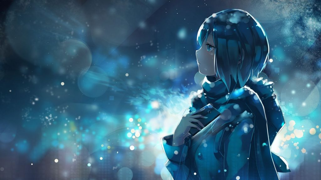 10 Latest 1080P Hd Anime Wallpaper FULL HD 1920×1080 For PC Background 2018 free download anime wallpaper full hd 1024x576