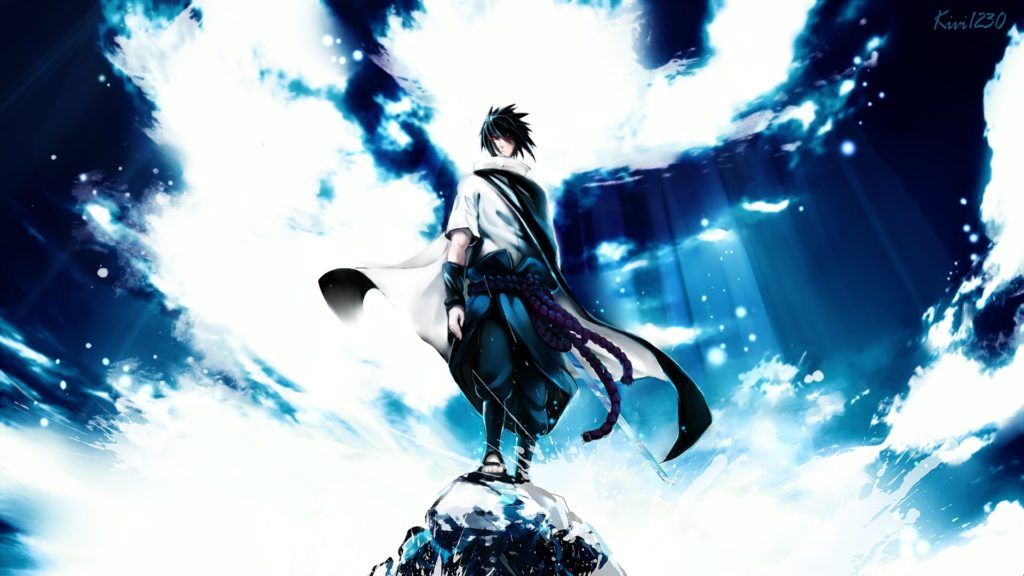 10 Latest 1080P Hd Anime Wallpaper FULL HD 1920×1080 For PC Background 2020 free download anime wallpaper hd qygjxz 1024x576