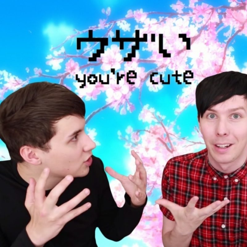 10 Top Dan And Phil Desktop Background FULL HD 1920×1080 For PC Background 2018 free download annathemeows dan and phil desktop backgrounds 1 800x800