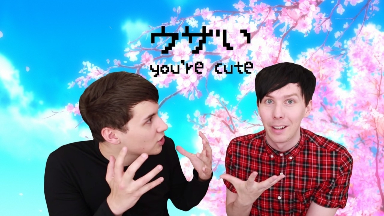 annathemeow's dan and phil desktop backgrounds