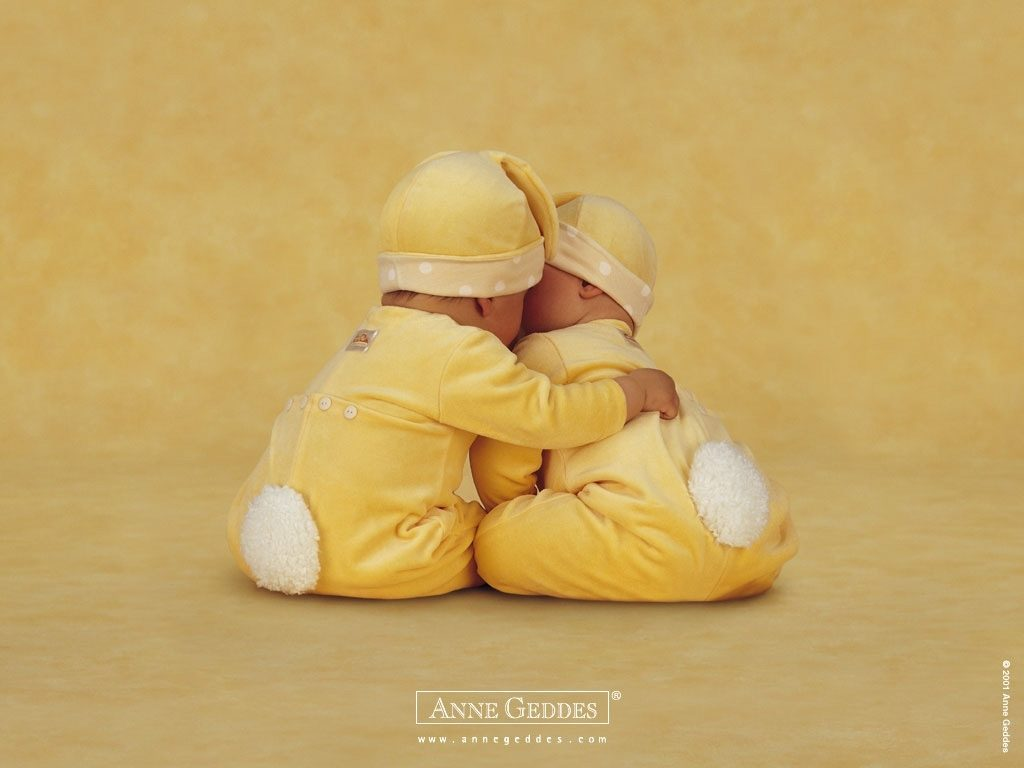 10 Top Anne Geddes Wall Paper FULL HD 1080p For PC Background 2018 free download anne geddes anne geddes babies and baby fever 1024x768