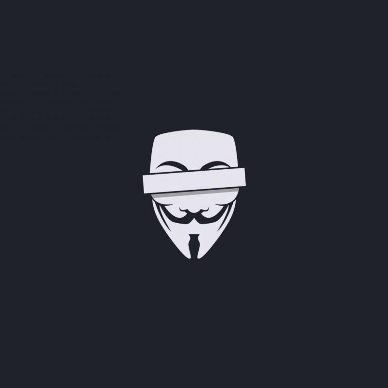 10 Latest V For Vendetta Mask Wallpaper FULL HD 1080p For PC Background 2018 free download anonymous guy fawkes v for vendetta censored masks wallpaper 52045 800x800