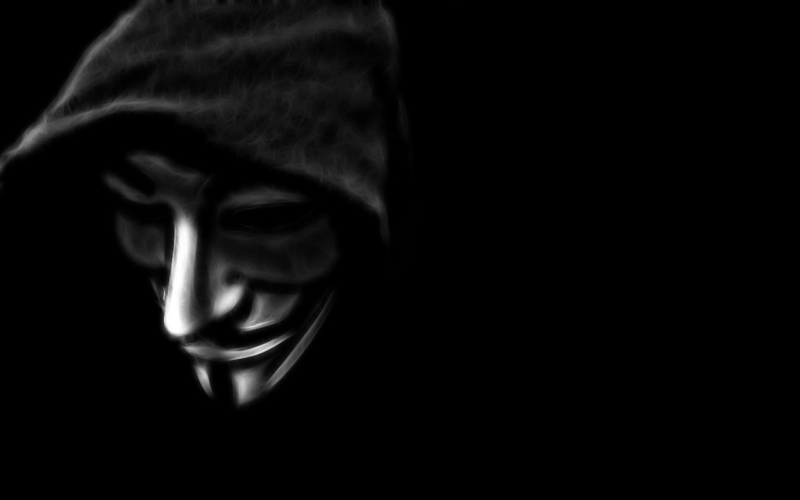 10 Most Popular Anonymous Wallpaper Full Hd FULL HD 1080p For PC Desktop 2020 free download anonymous wallpapers hd pixelstalk 800x500