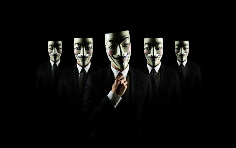 10 Most Popular Anonymous Wallpaper Full Hd FULL HD 1080p For PC Desktop 2020 free download anonymous wallpapers wallpaper cave 800x500