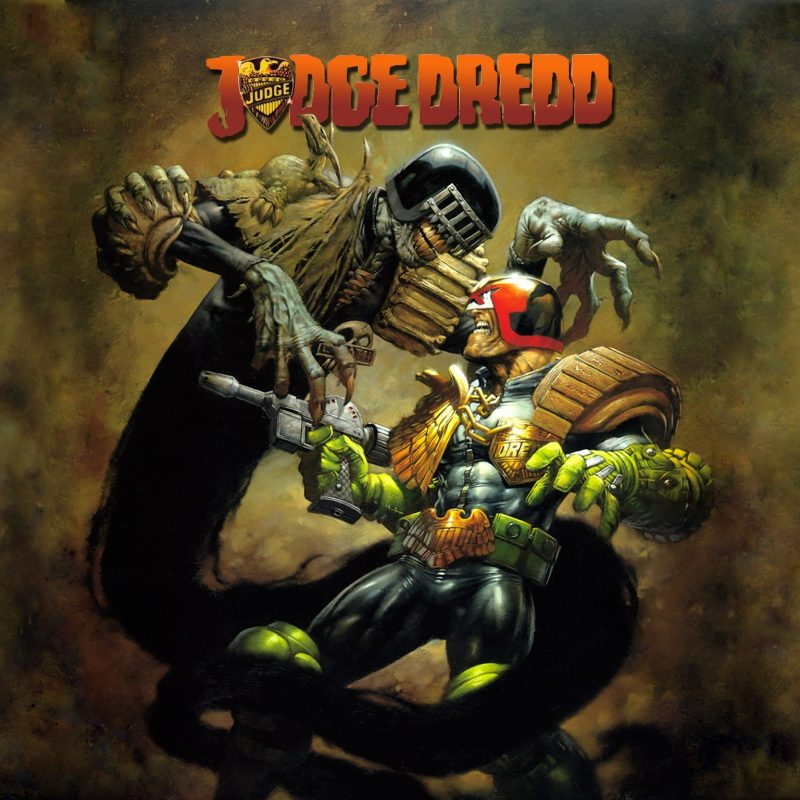 10 Best Judge Dredd Wallpaper 1080P FULL HD 1920×1080 For PC Desktop 2020 free download another judge dredd mega special wallpaper george spigots blog 800x800
