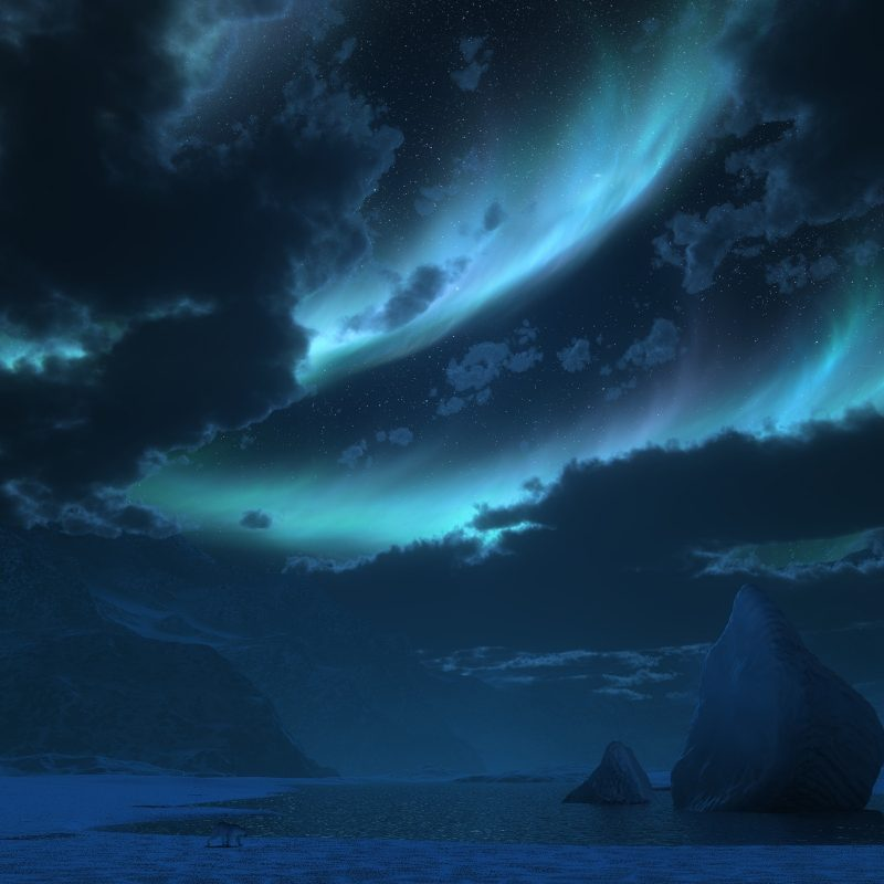 10 Latest Antarctica At Night Wallpaper FULL HD 1080p For PC Background 2020 free download antarctica landscape 3d e29da4 4k hd desktop wallpaper for 4k ultra hd 800x800
