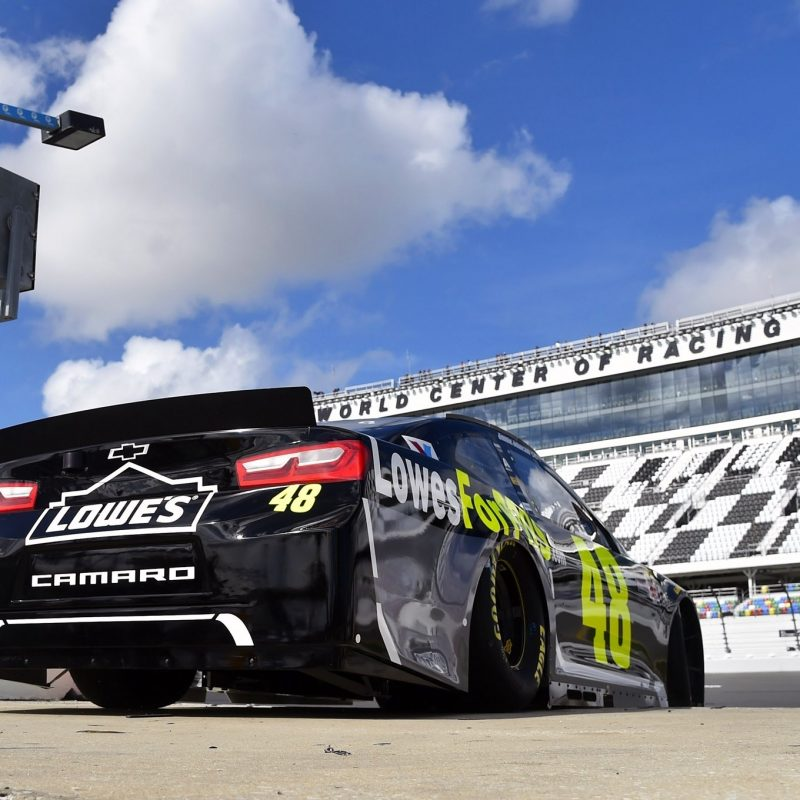 10 Best Jimmie Johnson Wall Paper FULL HD 1920×1080 For PC Background 2018 free download any jimmie johnson fans need a new wallpaper nascar 800x800