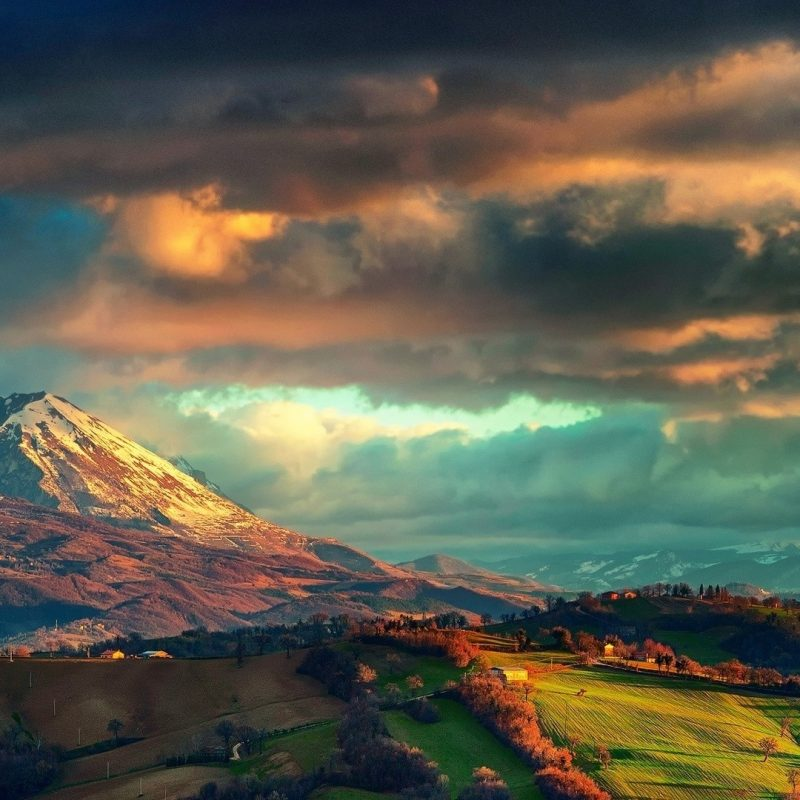10 Top Wallpaper 1920X1080 Hd Nature FULL HD 1920×1080 For PC Desktop 2021 free download apennine mountains italy nature hd wallpaper 1920x1080 2500 niche 800x800