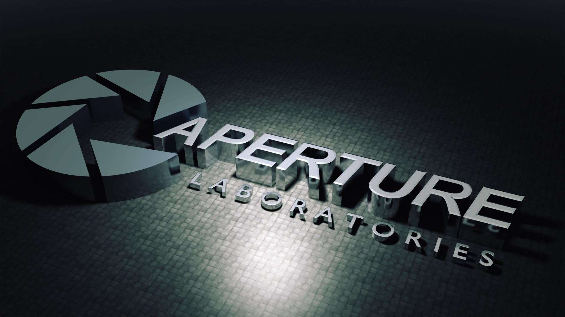 10 Most Popular Aperture Laboratories Wallpaper 1920X1080 ...