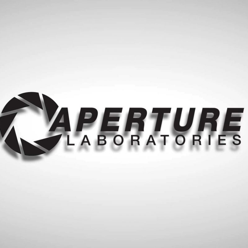 10 Most Popular Aperture Laboratories Wallpaper 1920X1080 FULL HD 1920×1080 For PC Desktop 2018 free download aperture laboratories wallpaper hd 71 images 800x800