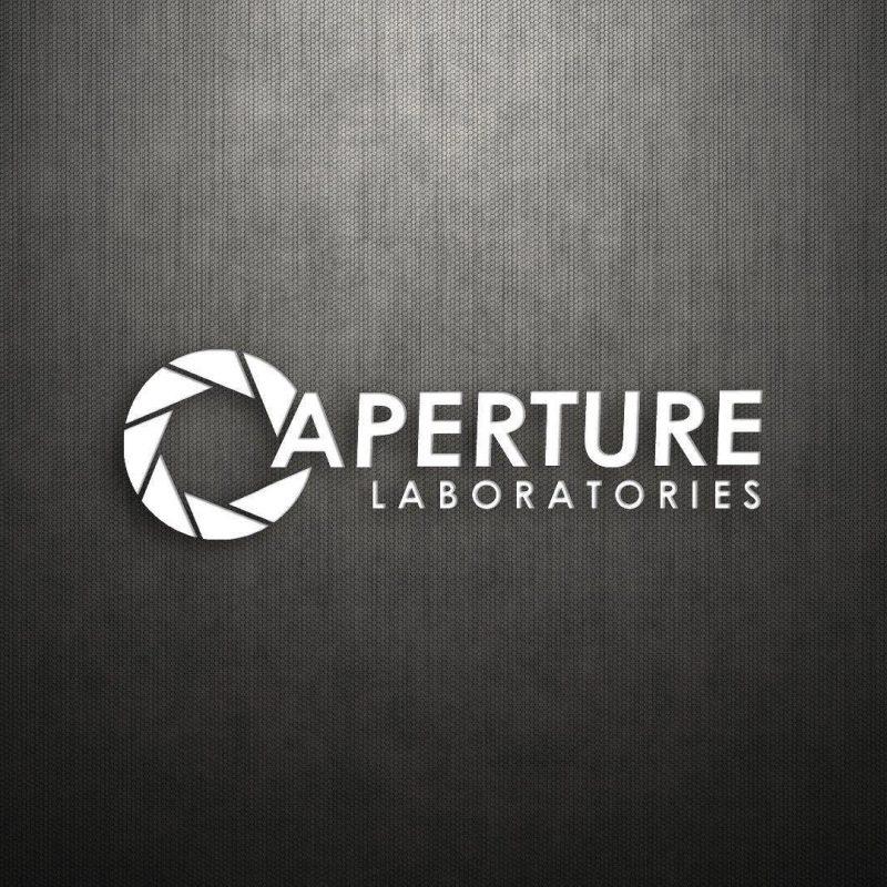 10 Most Popular Aperture Laboratories Wallpaper 1920X1080 FULL HD 1920×1080 For PC Desktop 2018 free download aperture laboratories wallpapers wallpaper cave 800x800