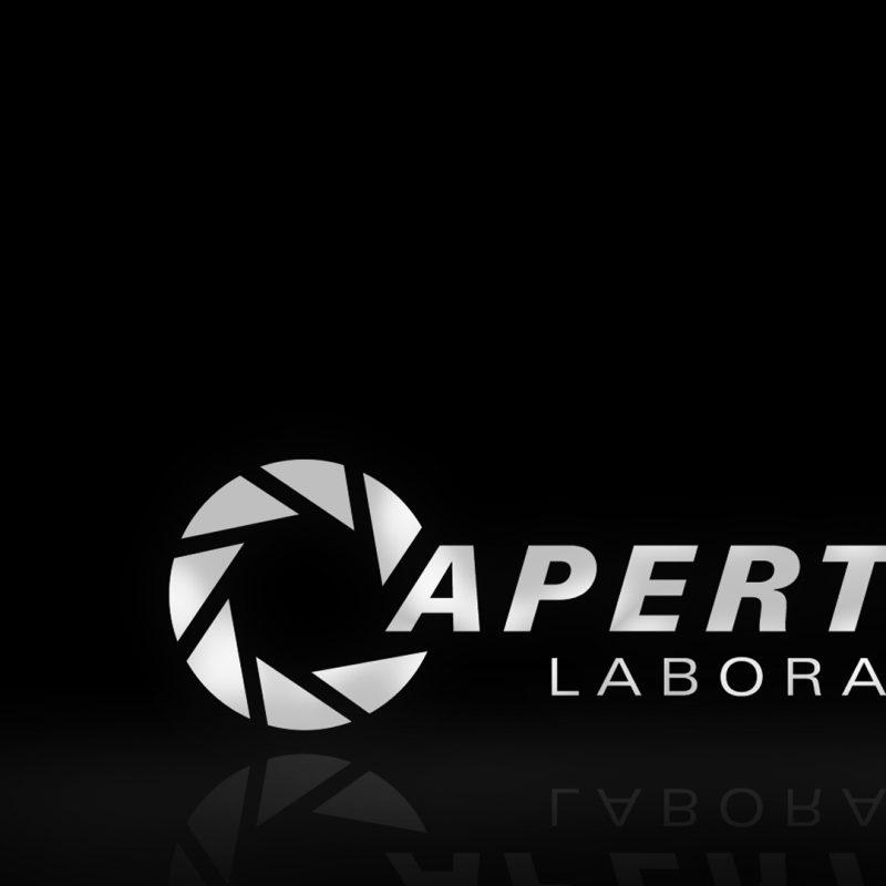 10 Most Popular Aperture Laboratories Wallpaper 1920X1080 FULL HD 1920×1080 For PC Desktop 2018 free download aperture science b w hd wallpaper fullhdwpp full hd wallpapers 800x800