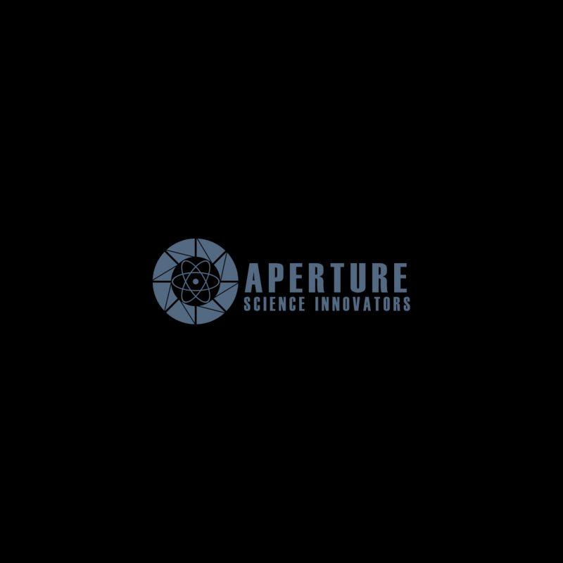 10 Most Popular Aperture Laboratories Wallpaper 1920X1080 FULL HD 1920×1080 For PC Desktop 2018 free download aperture science innovators wallpaper 1920x1080x post r 800x800