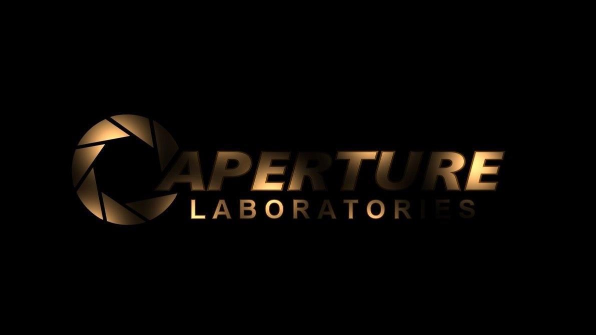 10 most popular aperture laboratories wallpaper 1920x1080 full hd