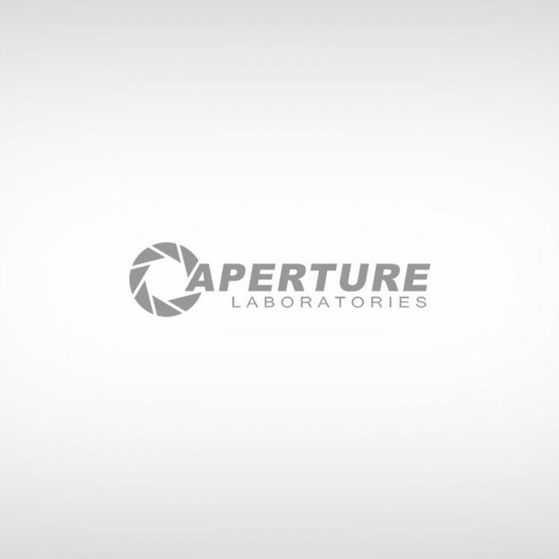 10 Most Popular Aperture Laboratories Wallpaper 1920X1080 FULL HD 1920×1080 For PC Desktop 2018 free download aperture science wallpapergrumpy owl on deviantart 800x800