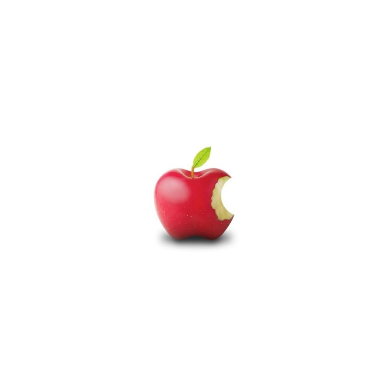 10 New Apple Logo White Background FULL HD 1920×1080 For PC Desktop 2018 free download apple inc  mac logos white background wallpaper 1920x1200 184020 800x800