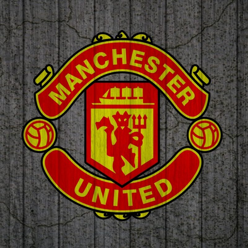 10 Most Popular Manchester United Wallpapers Iphone FULL HD 1920×1080 For PC Background 2018 free download apple iphone 6 plus hd wallpaper manchester united logo hd 1 800x800