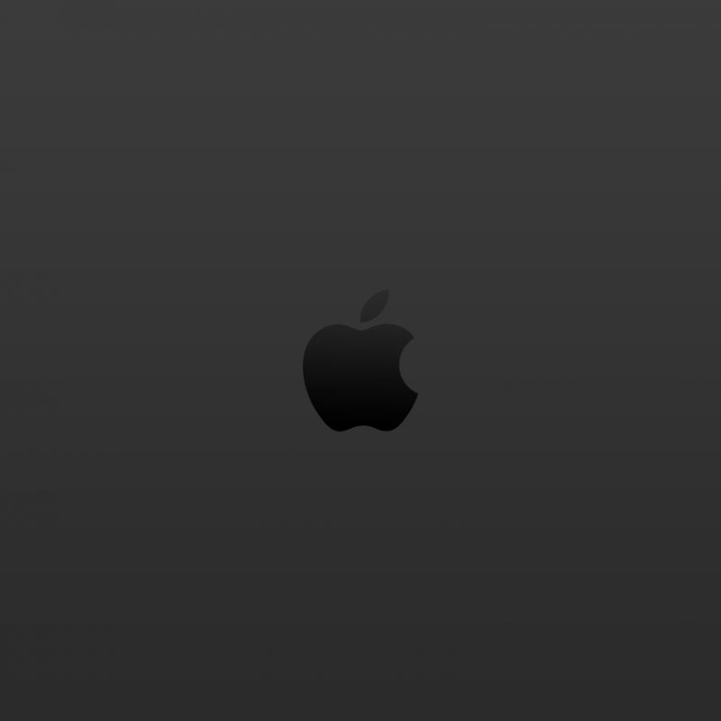 10 Best Black Apple Logo Wallpaper FULL HD 1920×1080 For PC Desktop 2021 free download apple logo black wallpapersuperquanganh on deviantart 800x800