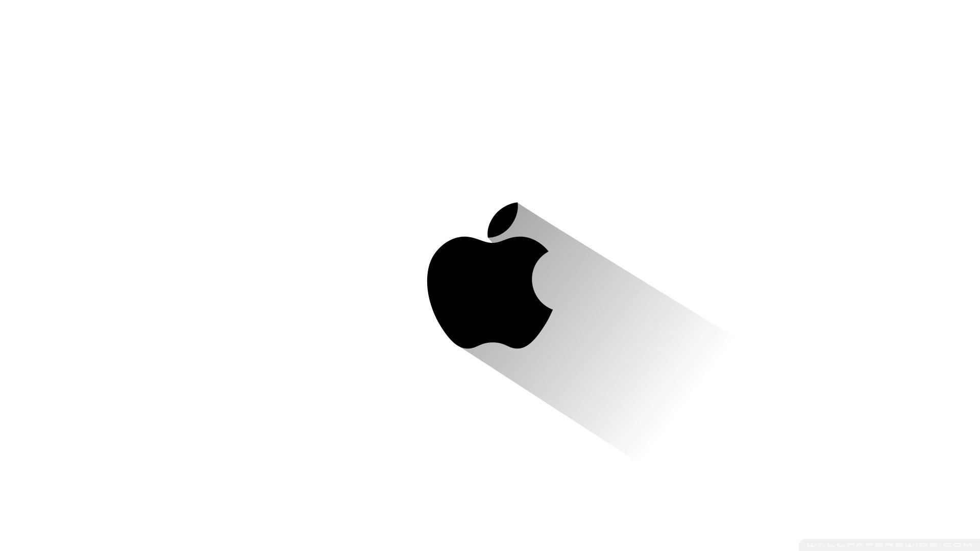 10 latest apple logo wallpaper hd 1080p full hd 1080p for pc desktop