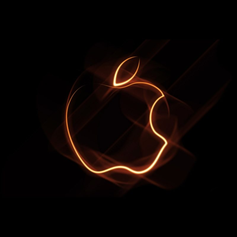 10 Most Popular Hd Apple Logo Wallpaper FULL HD 1920×1080 For PC Desktop 2021 free download apple logo hd wallpapers dowload 800x800