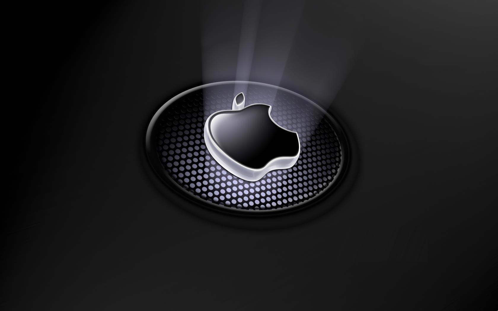 apple logo hd wallpapers group (77+)