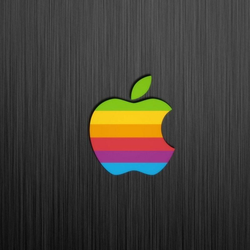 10 Latest Old Apple Logo Wallpaper FULL HD 1920×1080 For PC Desktop 2018 free download apple logo hd wallpapers wallpaper cave 2 800x800