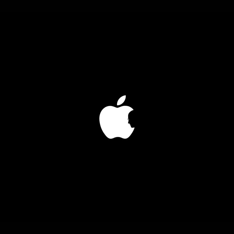 10 Most Popular Hd Apple Logo Wallpaper FULL HD 1920×1080 For PC Desktop 2021 free download apple logo hd wallpapers wallpaper cave 800x800