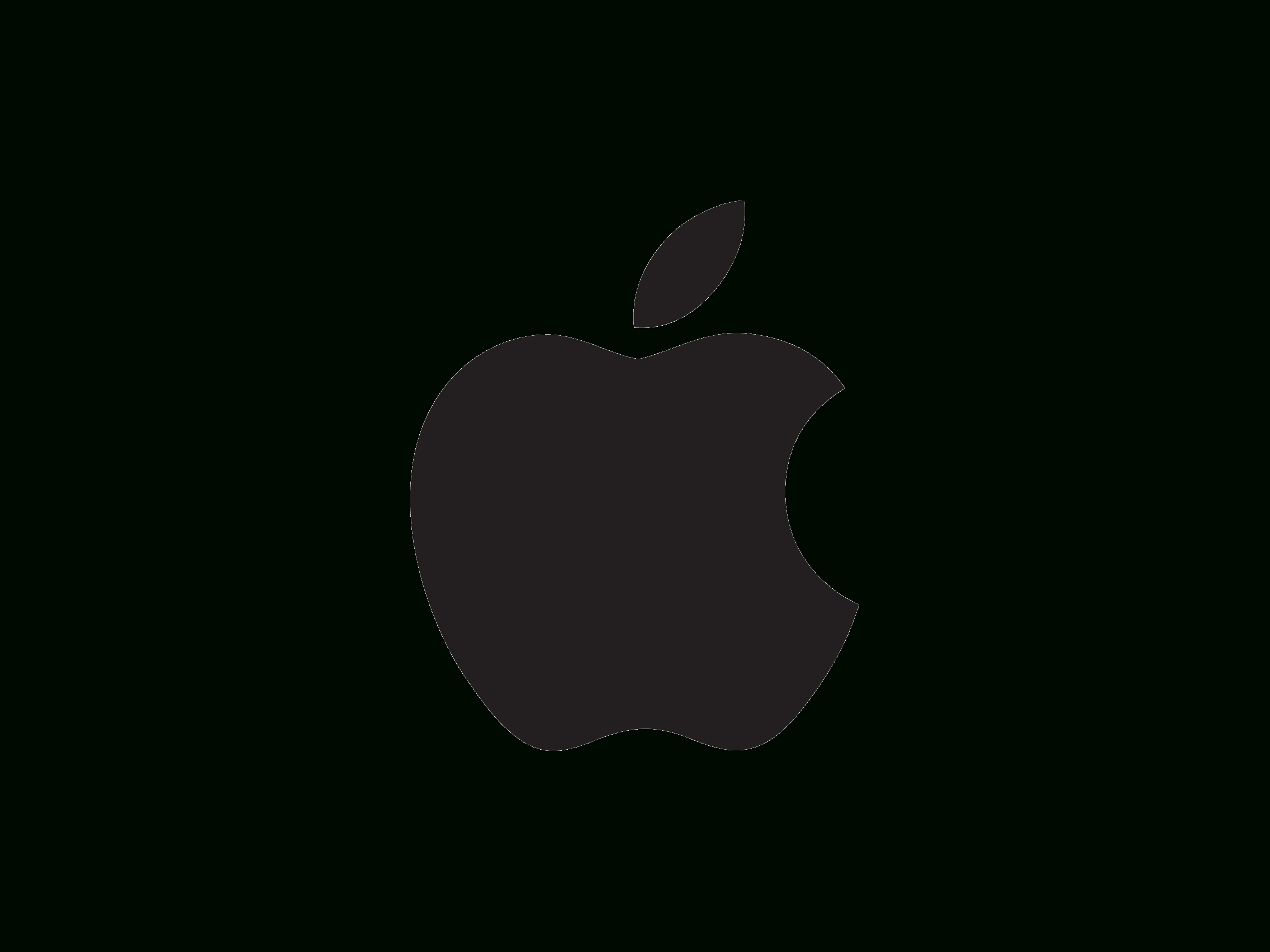 apple logo png in high resolution | web icons png