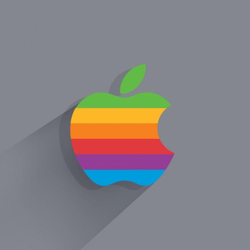 10 Latest Iphone Apple Logo Wallpaper Full Hd 1080p For Pc Desktop