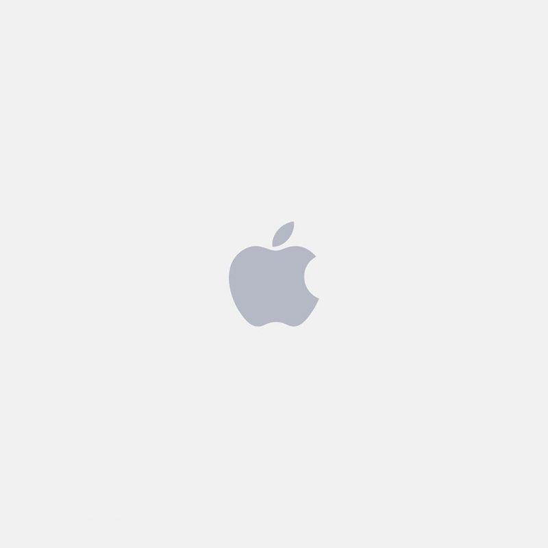 10 New Apple Logo White Background FULL HD 1920×1080 For PC Desktop 2018 free download apple logo white art illustration iphone 7 wallpaper iphone 8 800x800