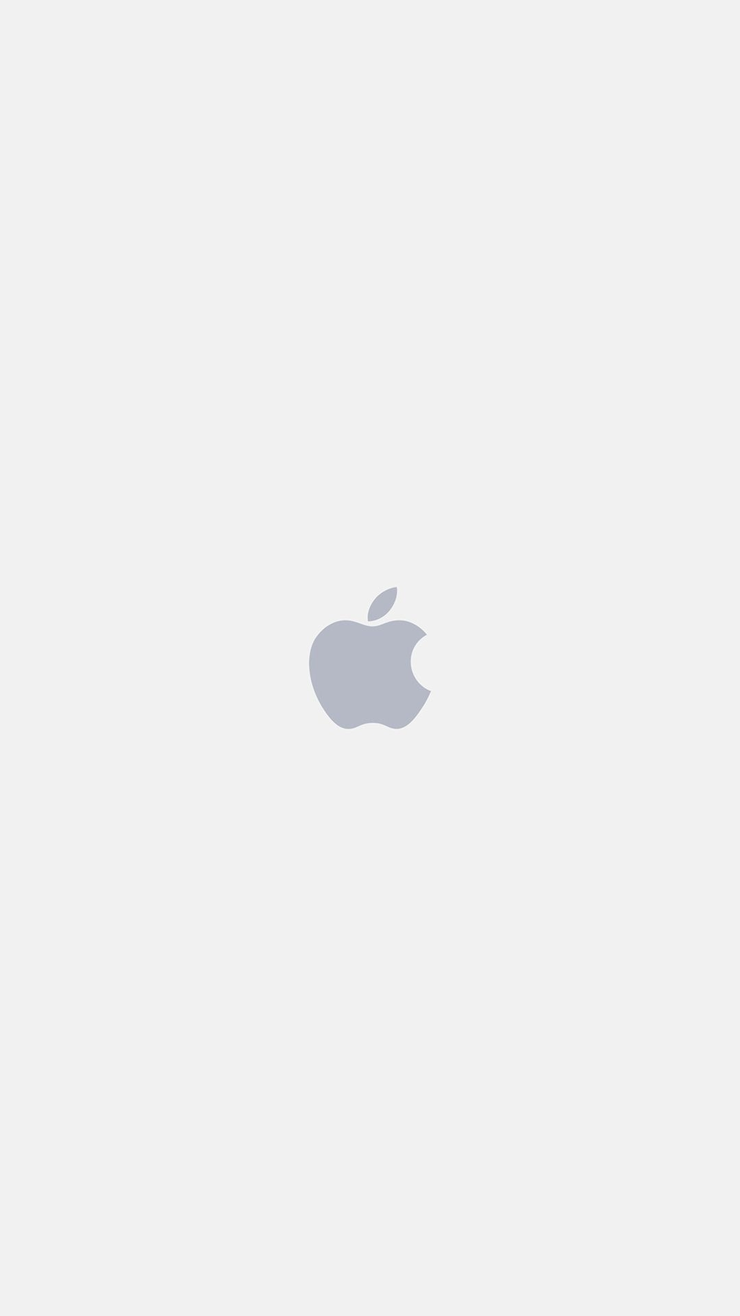 apple logo white art illustration #iphone #7 #wallpaper | iphone 8