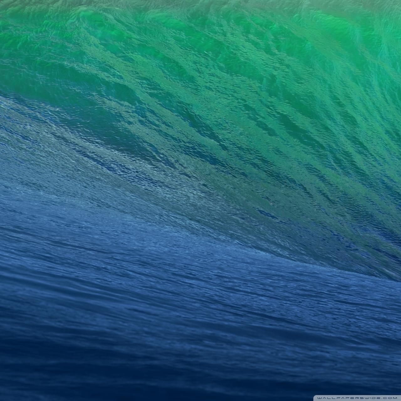 apple mac os x mavericks ❤ 4k hd desktop wallpaper for 4k ultra hd