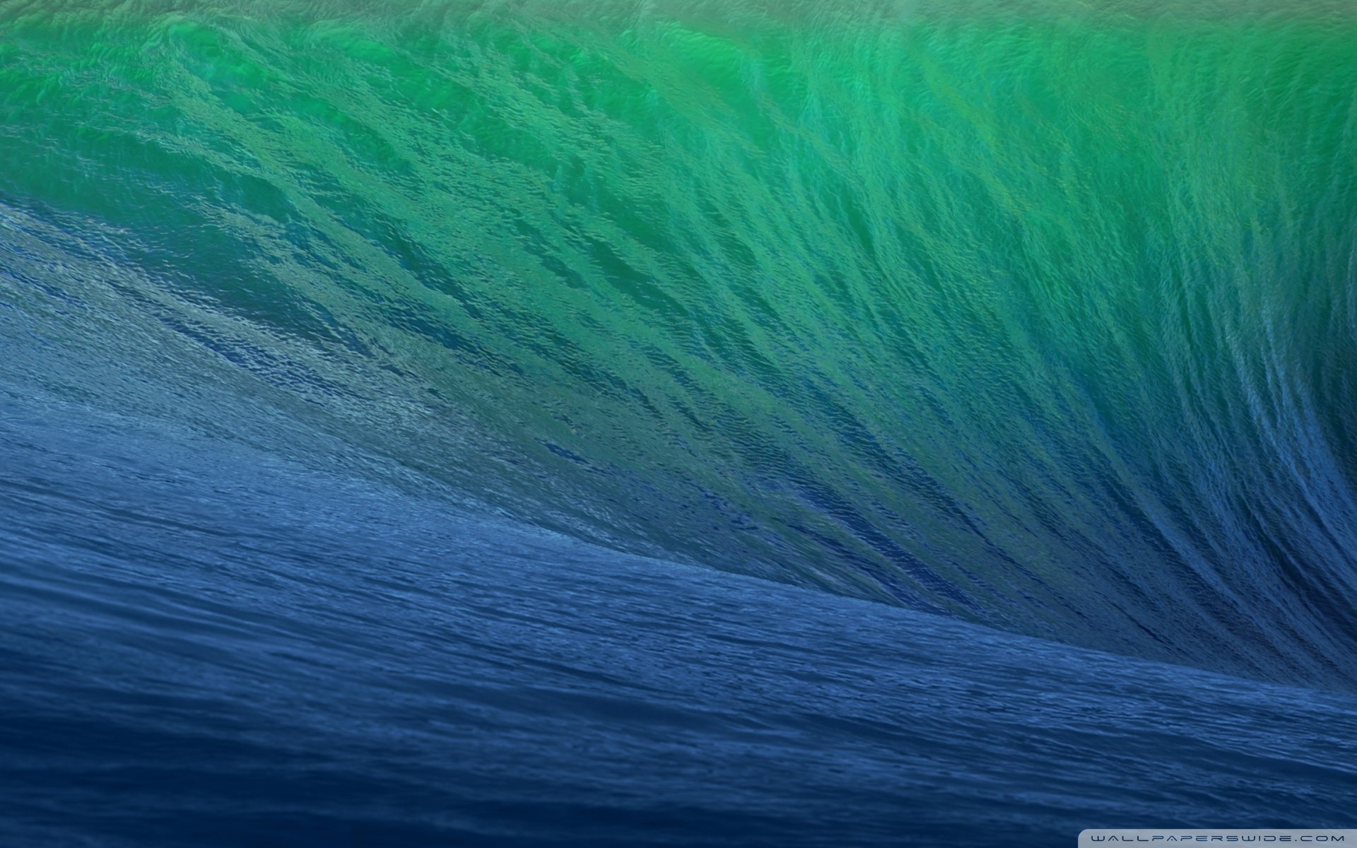 apple mac os x mavericks ❤ 4k hd desktop wallpaper for 4k ultra hd