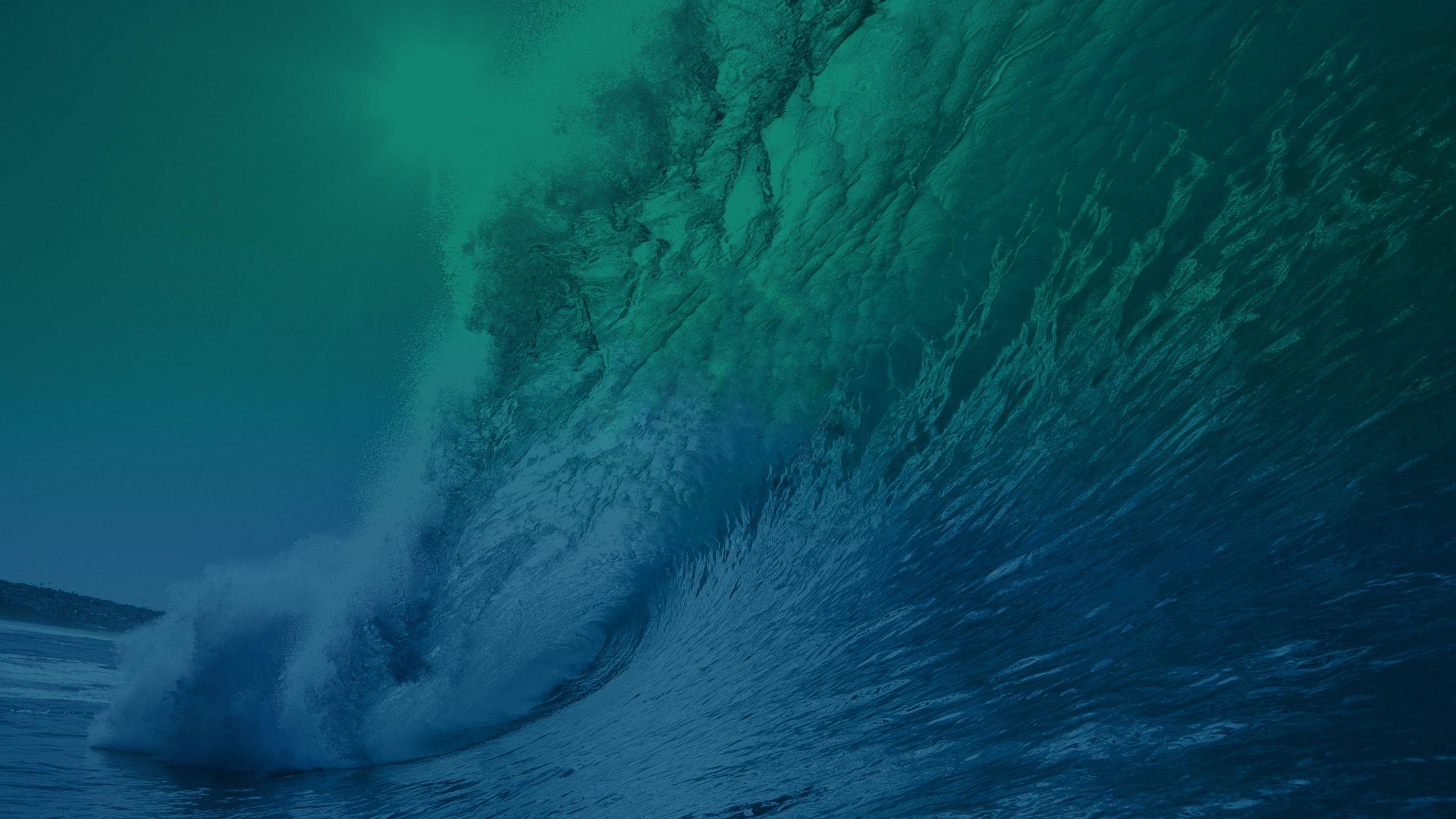 apple mac os x mavericks hd desktop wallpaper widescreen high | hd