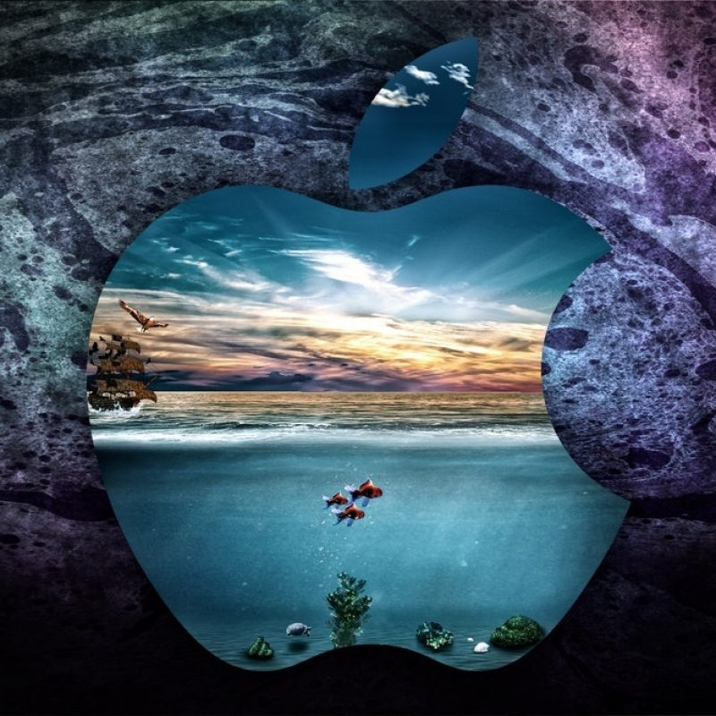 10 New Imac 27 Inch Wallpaper FULL HD 1920×1080 For PC Background 2018 free download apple underwater imac 27 inchssxart on deviantart 1 800x800