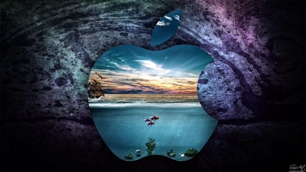 10 Best Wallpaper For Imac 27 Inch FULL HD 1920×1080 For PC Background 2018 free download apple underwater imac 27 inchssxart on deviantart 1024x576