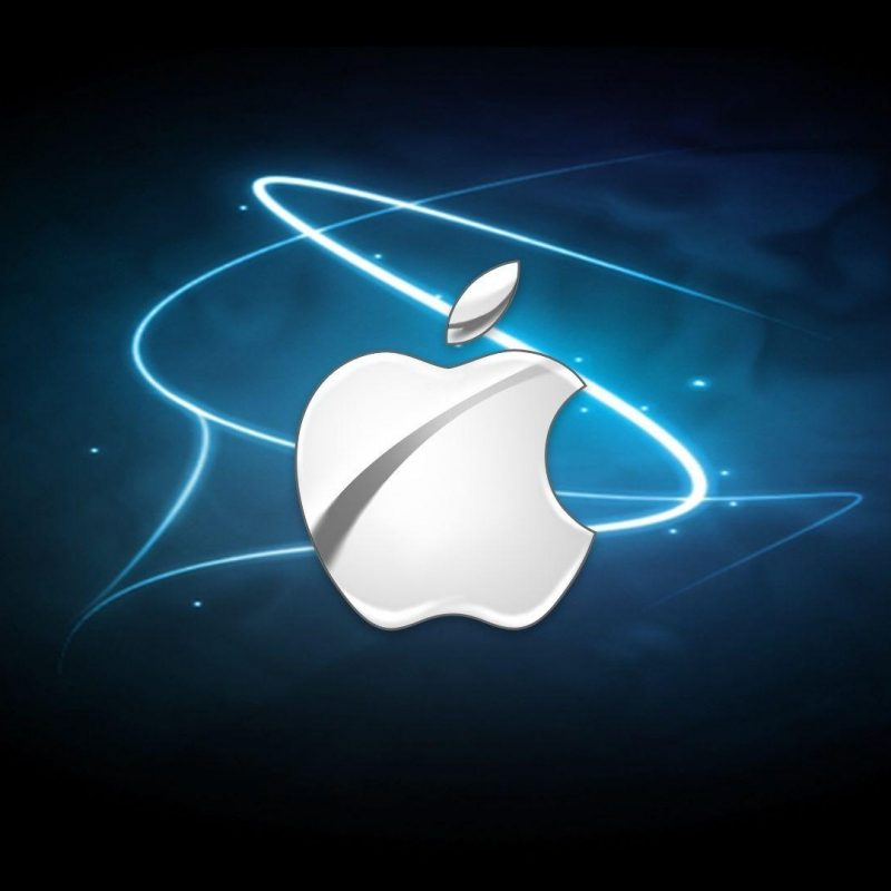 10 Latest Apple Logo Wallpaper Hd 1080P FULL HD 1080p For PC Desktop 2018 free download apple wallpapers hd 1080p wallpaper cave 800x800