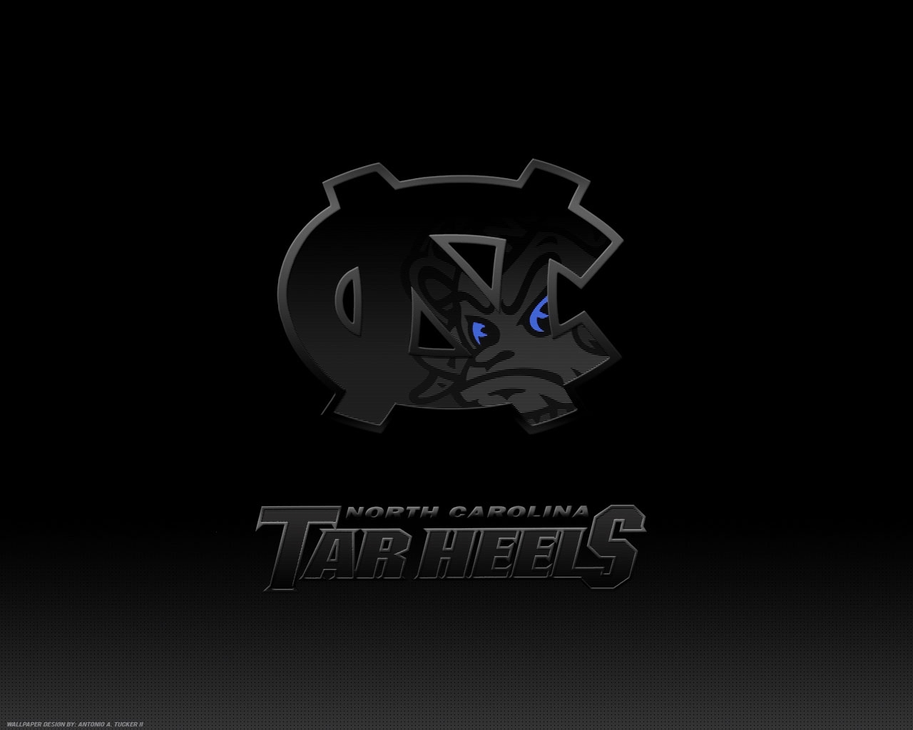 10 New North Carolina Tar Heels Logo Wallpaper FULL HD 1920×1080 For PC Desktop