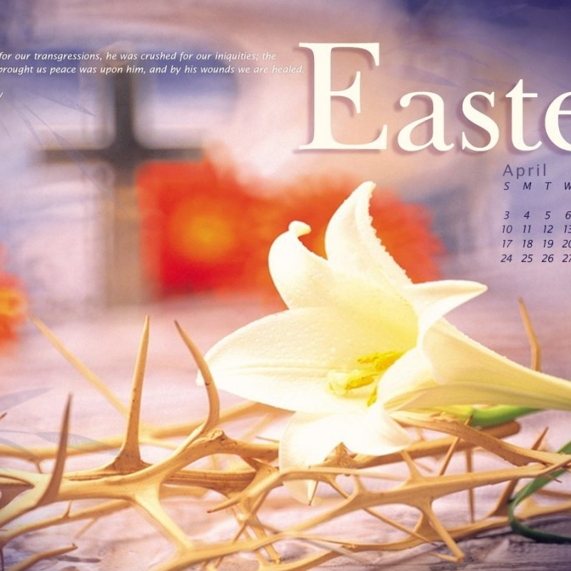 10 Top Free Christian Easter Wallpaper FULL HD 1080p For PC Background 2020 free download april 2011 easter desktop calendar free april wallpaper 800x800