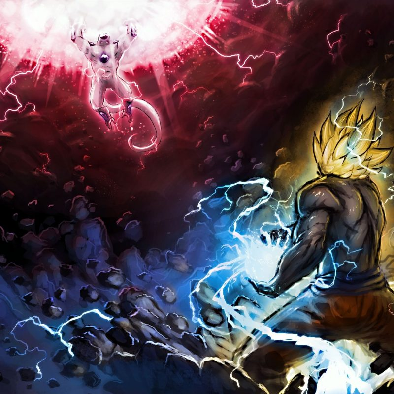 10 Best Dragon Ball Z Wall Paper FULL HD 1920×1080 For PC Background 2018 free download aqansari page 16 dragon ball z wallpaper all characters 1 800x800