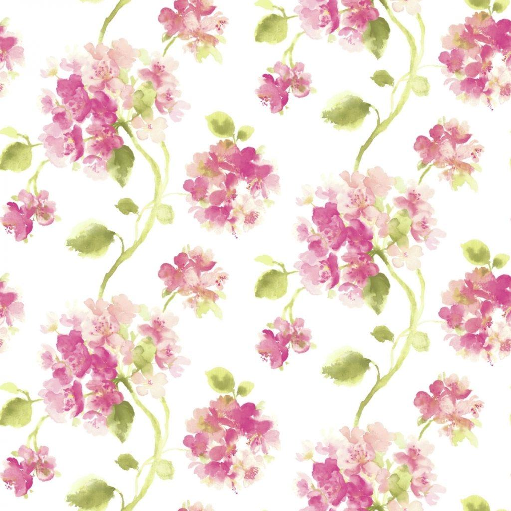 10 Most Popular Pink Floral Wall Paper FULL HD 1920×1080 For PC Desktop 2018 free download aquarelle pink floral wallpaper e29da5e29cbfe29a9bpatternse29a9ce29a9cprints 1024x1024