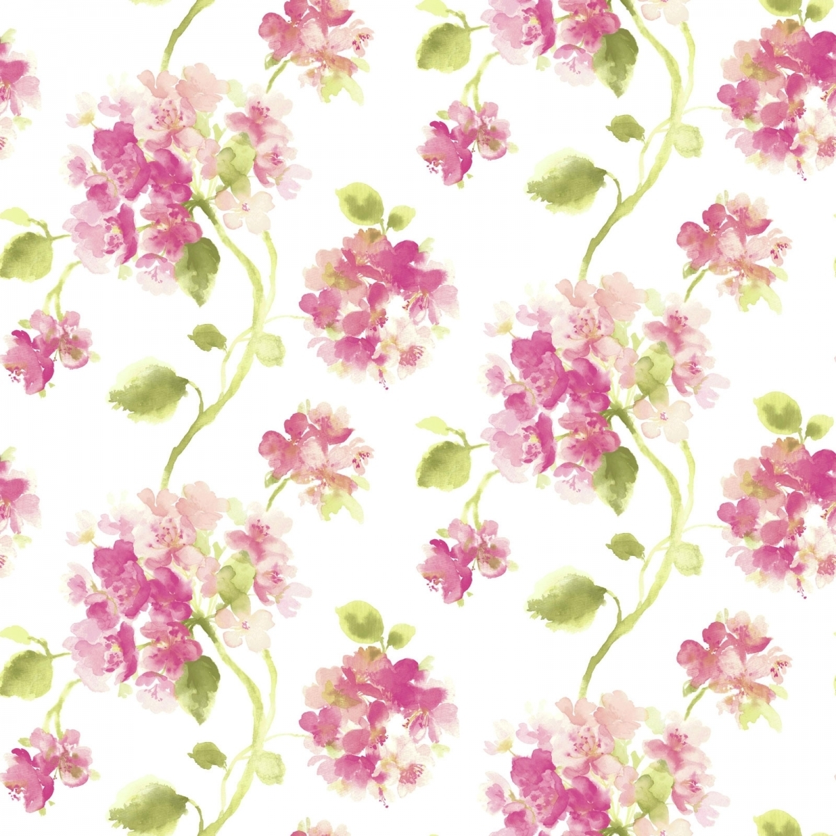 10 Most Popular Pink Floral Wall Paper FULL HD 1920×1080 For PC Desktop